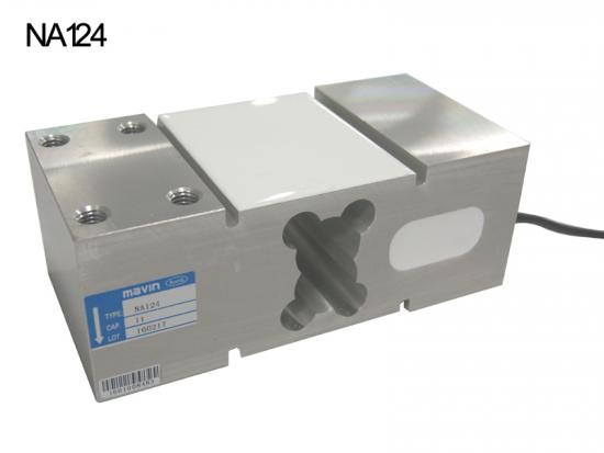 load cell NA124