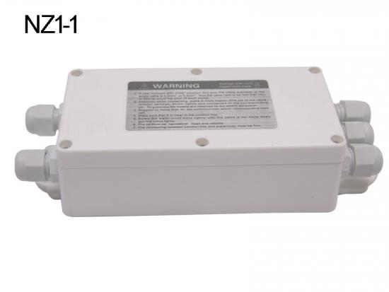 Junction Box NZ1-1